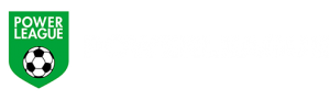 Powerleague